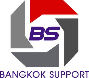 logo-BS-Support