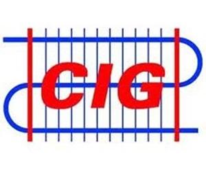 Logo_37555_466754409_fullsize
