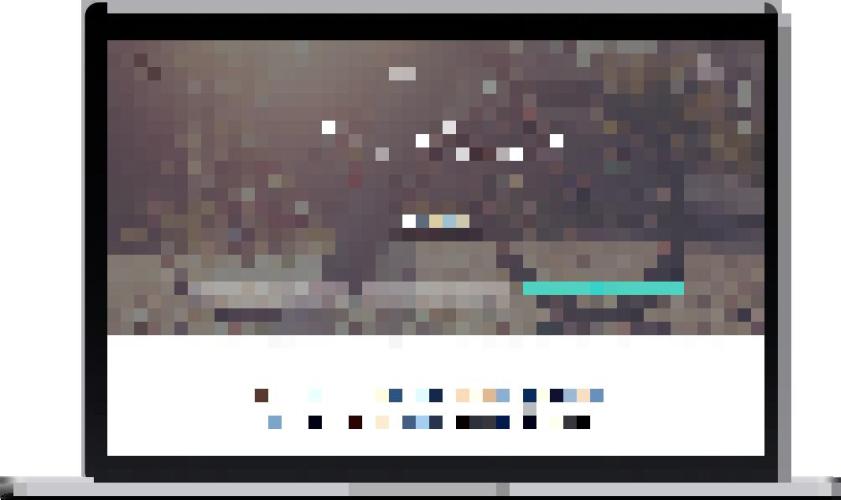 macbook-01